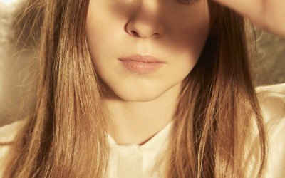 Jade Bird – My Motto (Extrait de son 1er album)