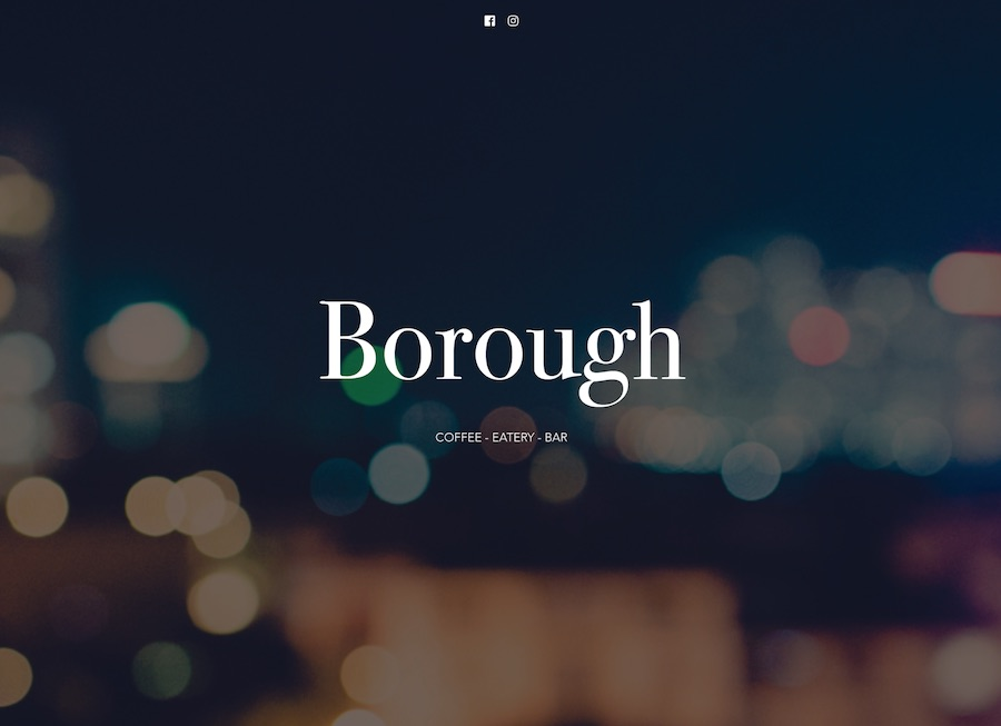 Borough1