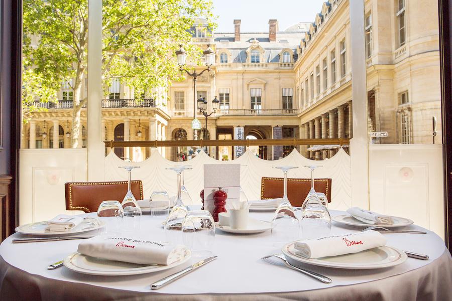 Hotel-Du-Louvre-Brasserie1