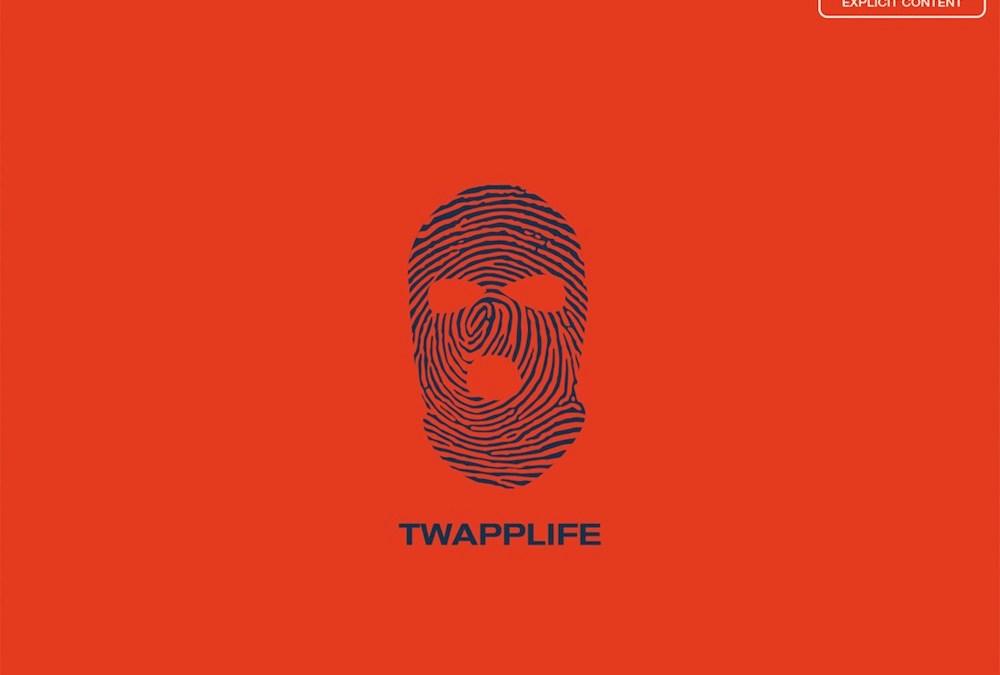 siboy - twapplife