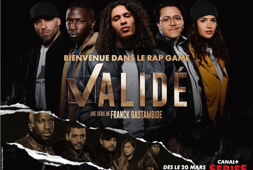 valide-canal-serie