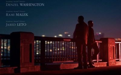 UNE AFFAIRE DE DÉTAILS (THE LITTLE THINGS) avec Denzel Washington, Rami Malek et Jared Leto
