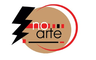 NO ARTE, galerie en ligne d'exposition permanente disponible sur Facebook