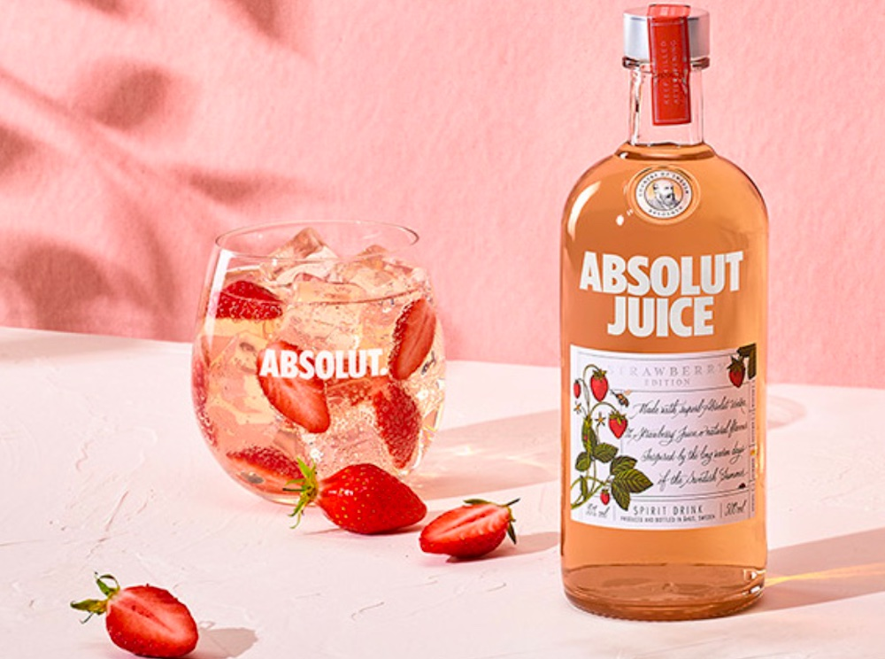 absolut-2-juice