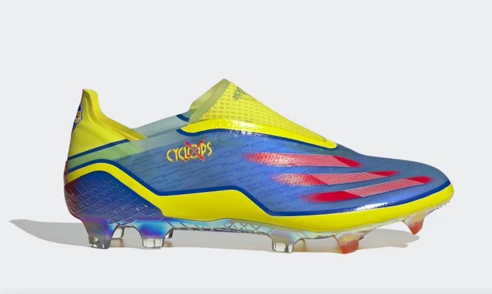 cyc-adidas-1