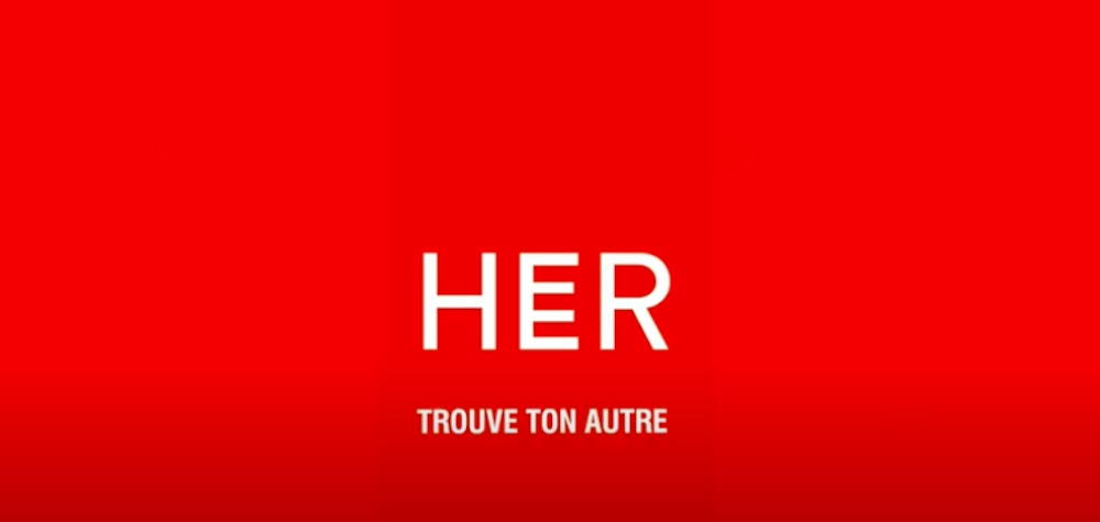 her-1