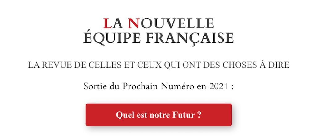 nef1-nouvelleequipefrancaise