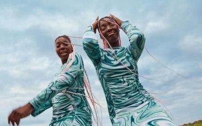 Zalando : Créateurs d'Optimisme