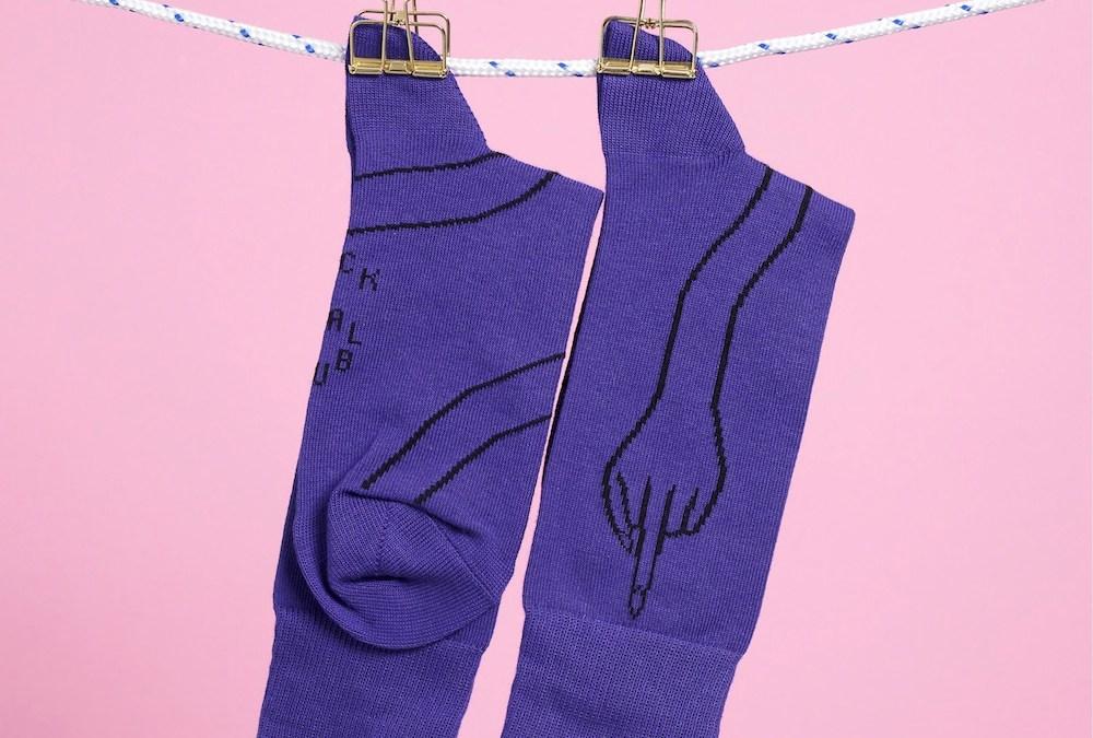 angele-socks