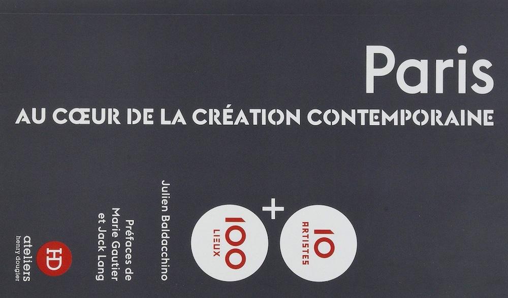 paris-creation1