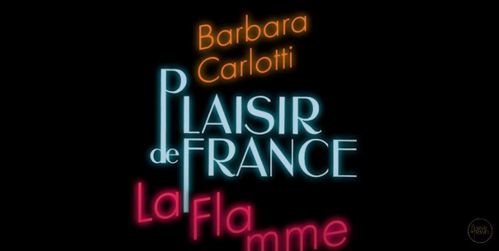 pdf-carlotti-flamme