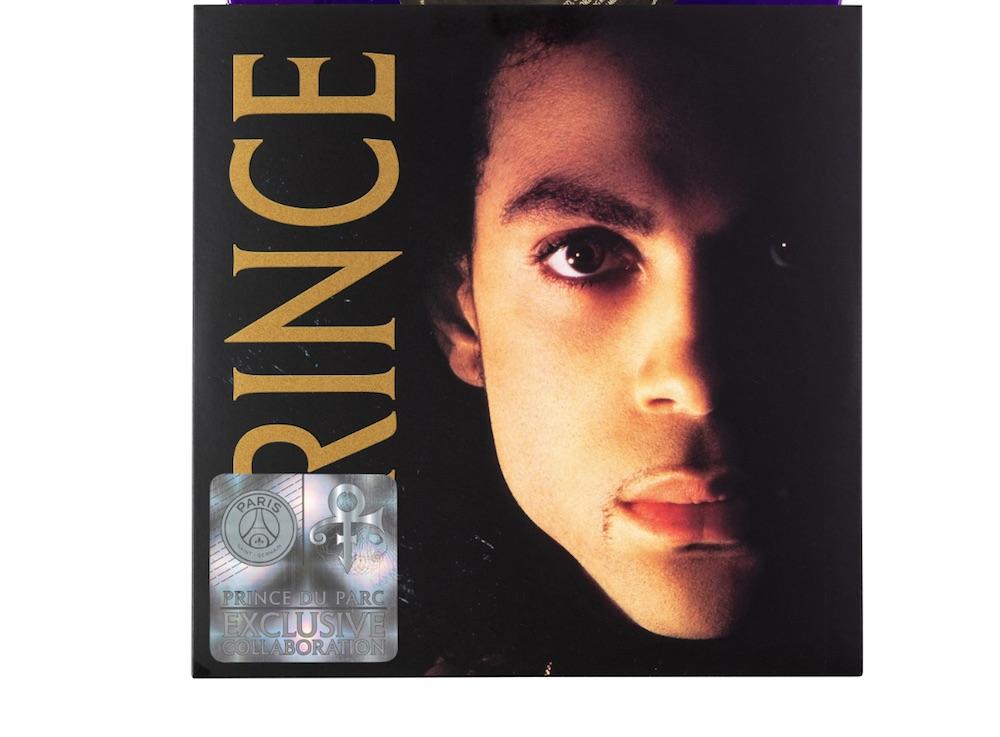 prince-psg1
