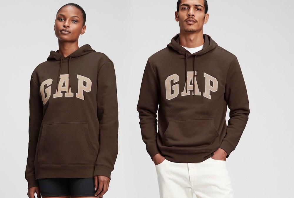 gap11