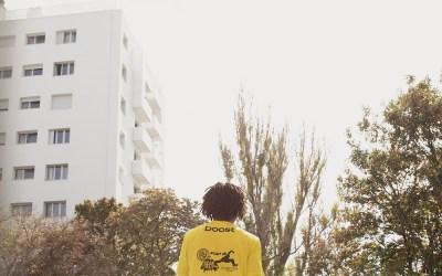 Team autremonde – L'Expo photo par Alys Thomas (Galerie de l'hôtel Jules & Jim)