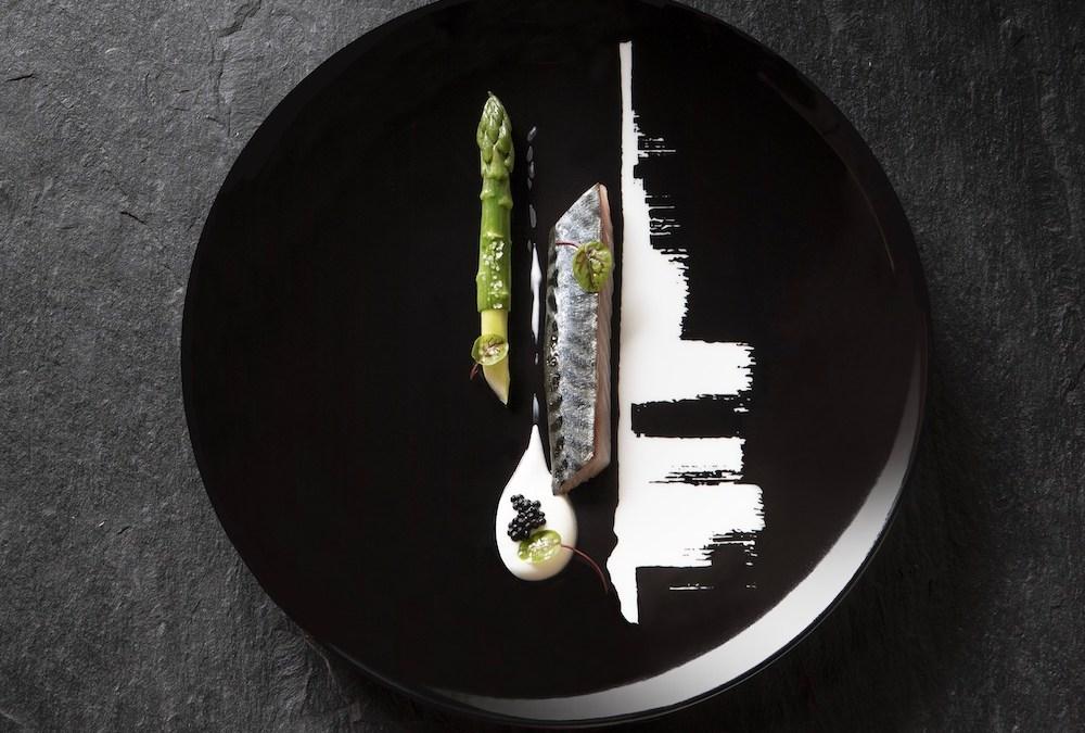 Une expérience gastronomique inédite par Chef du Jour, au pied de la Tour Eiffel