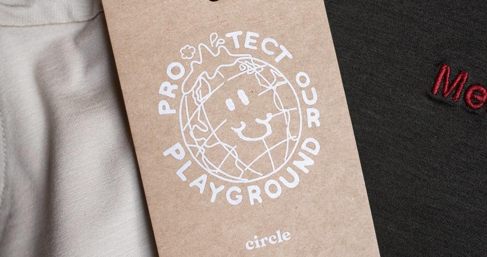 merci-circle1