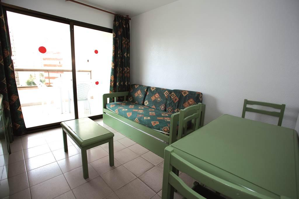 2 Bedroom Apartments Benidorm All Inclusive