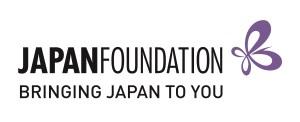 The Japan Foundation Sydney