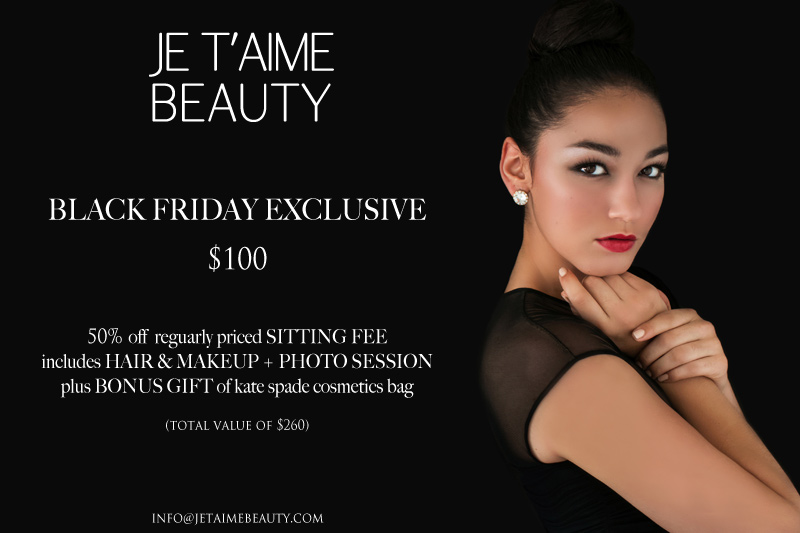 je t'ame boudoir, orange county boudoir photography, BLACK FRIDAY SPECIAL, kim le photography boudoir, los angeles boudoir photography