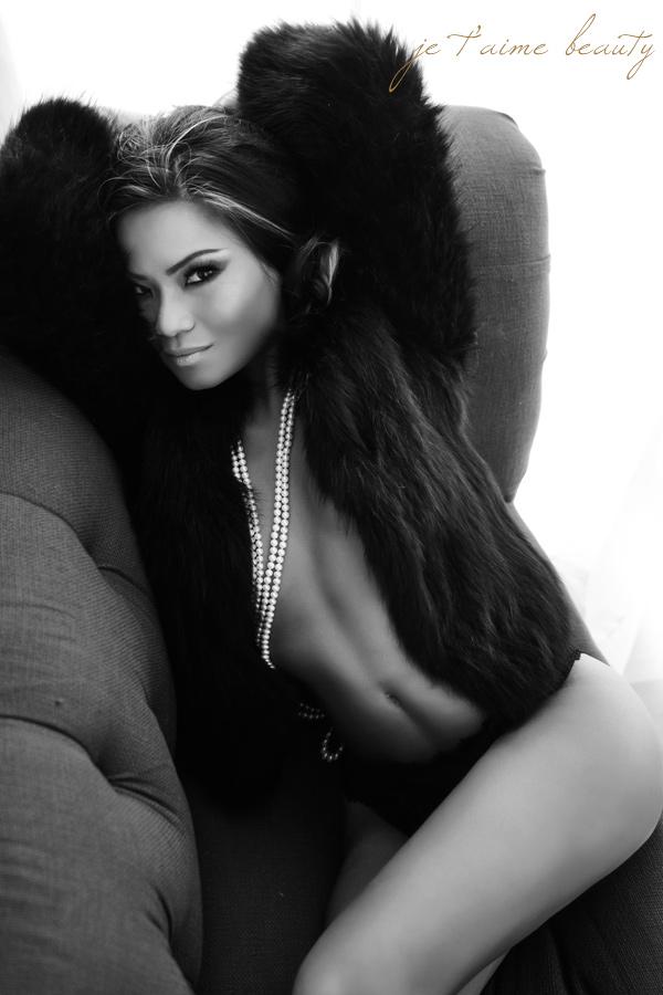 beauty photography, boudoir photography, glamour photography, je t'aime beauty, Je T'aime Boudoir, kim le photography, los angeles boudoir, orange county boudoir, best boudoir photography, best boudoir photographer, editorial boudoir photography