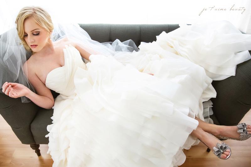 je t'aime beauty, boudoir photography, beauty photography, glamour photography, je t'aime boudoir, orange county boudoir, los angeles boudoir, kim le photography, bridal boudoir, wedding boudoir