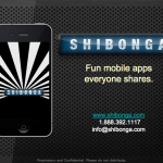 Looking to invest in the mobile app space? Startup, Shibonga is raising funds.