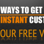 21 Ways to Get Instant Customers