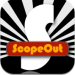 ScopeOut is here!