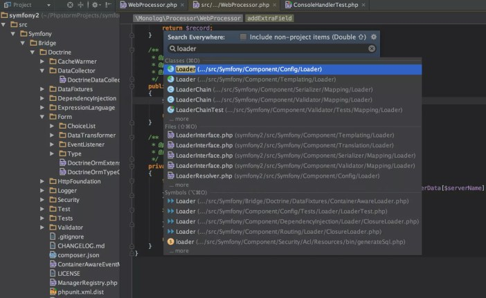 Image result for PhpStorm Pro 2020 Crack