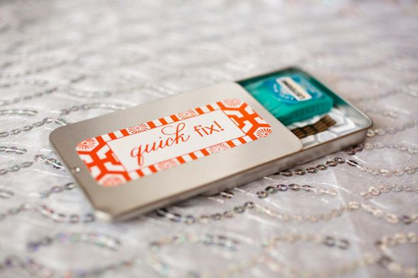 10 Creative Welcome Bag Ideas Unique Wedding Gift Bags For Destination Weddings Wine Country