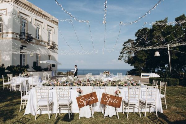 réception-mariage-extérieur-villa-mon-repos