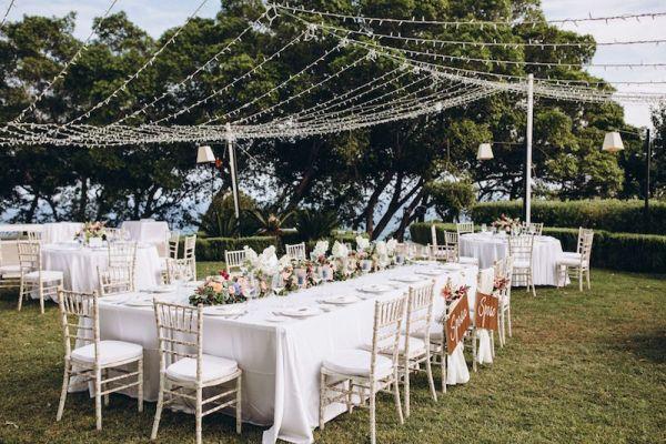 destination-mariage-en-sicile-reception-exterieur