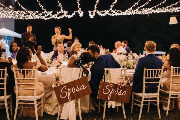 destination-mariage-en-sicile-reception