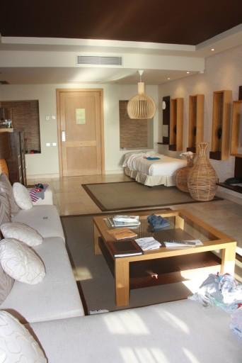 Abama Room 3