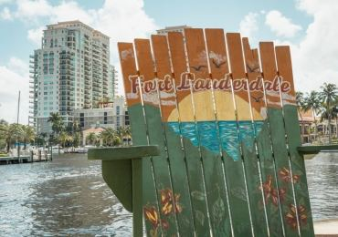 30 AWESOME THINGS TO DO IN FORT LAUDERDALE