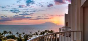 FAIRMONT KEA LANI | MAUI, HAWAII