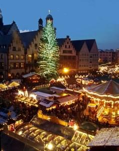 Germany.christmas-market-1056244_640