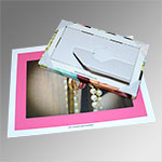 JetMaster Paper: Designed For Photo Wraps