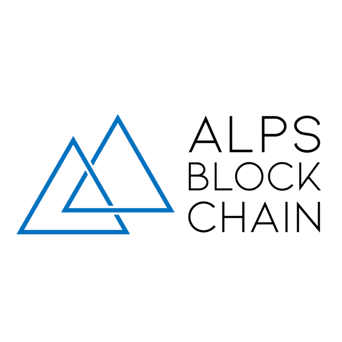 Alps Blockchain