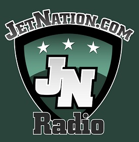 Jet Nation Radio