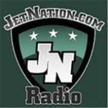 jn radio160