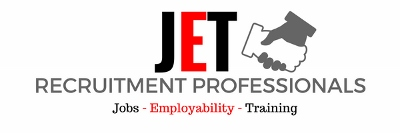 JET Recruitment Professionals