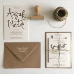 huwelijksuitnodigingen teksten