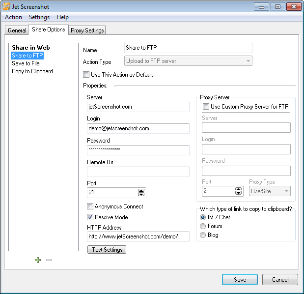 scr_share-to-ftp