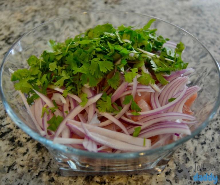 peruvian-ceviche-recipe