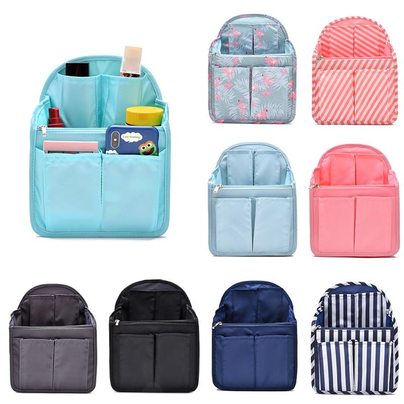 62410ada329f Backpack Organizer Insert