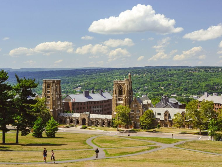 Trip Ideas sky grass outdoor estate campus City real estate tree national trust for places of historic interest or natural beauty cloud stately home university mansion building land lot landscape