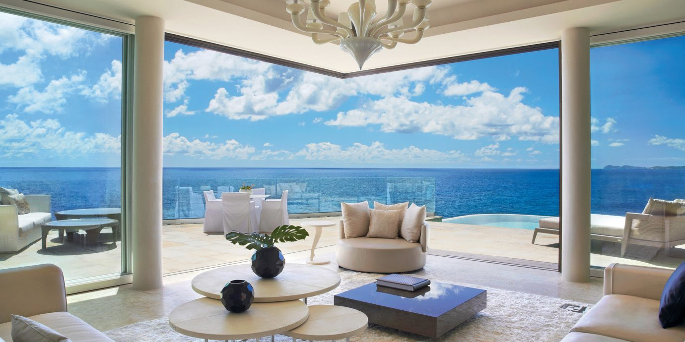 18 Incredible Caribbean Hotels and Resorts to Visit Now ... on Fancy Outdoor Living id=90492