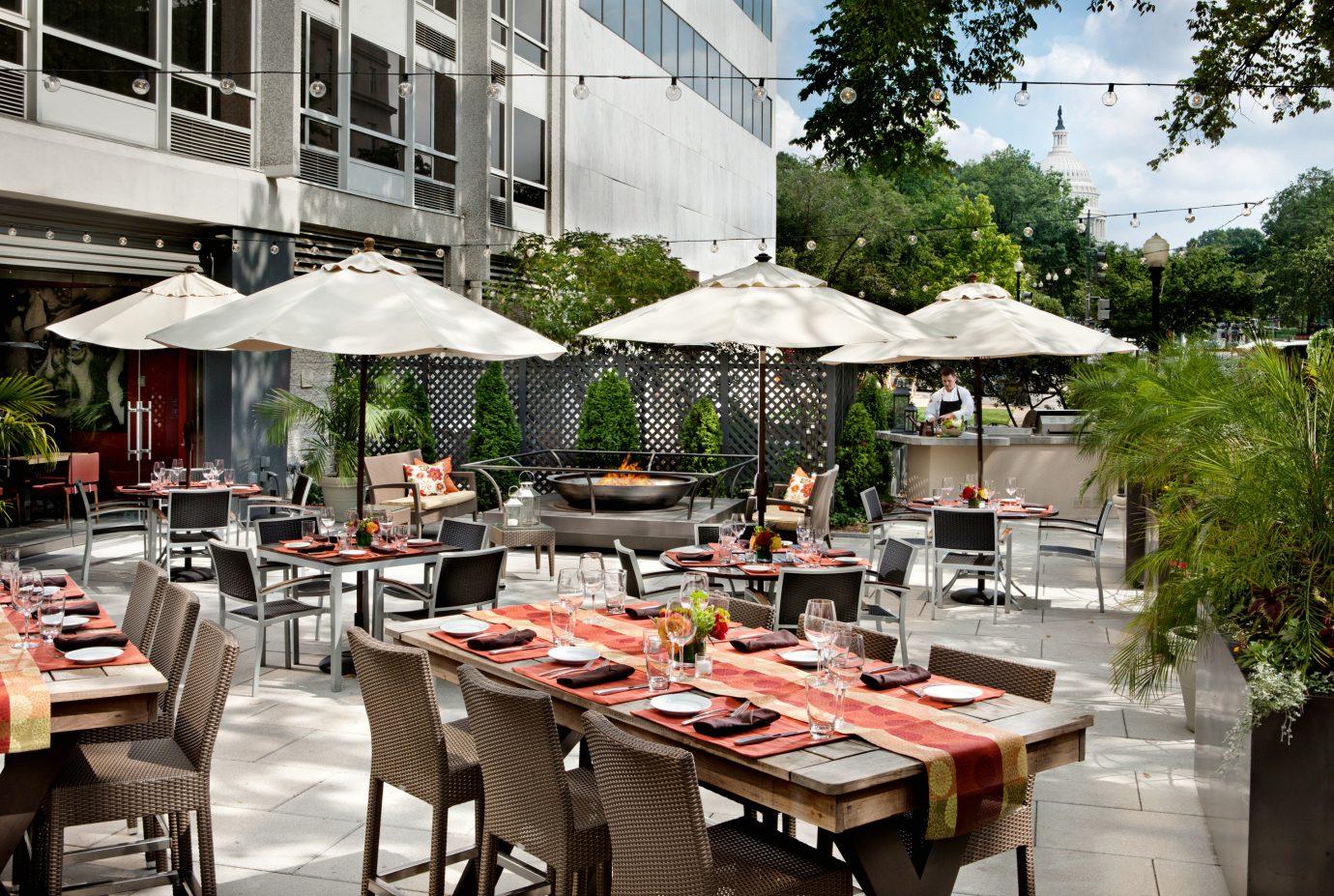Soul Food Restaurants Washington Dc Area