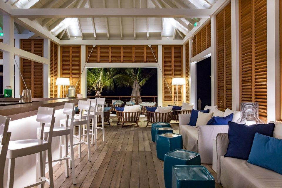 De beste en Mooiste luxe hotels in het Caribisch gebied